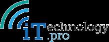 Usługi informatyczne Ciechanów - ITechnology.Pro